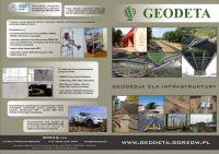folder_geodeta_str1_i_4